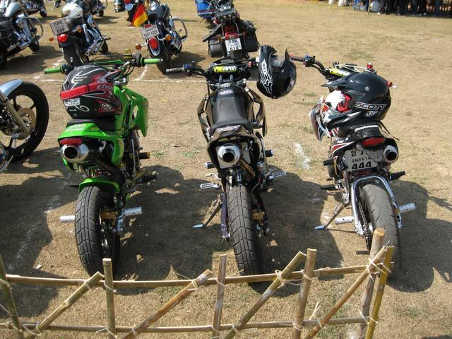 IMG_0515.jpg /Tour Mainly fucused Udon Thani bike week/N.E. Thailand Motorcycle Trip Report Forums/  - Image by: