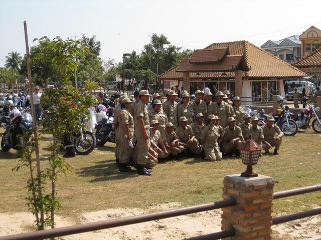IMG_0523.jpg /Tour Mainly fucused Udon Thani bike week/N.E. Thailand Motorcycle Trip Report Forums/  - Image by: