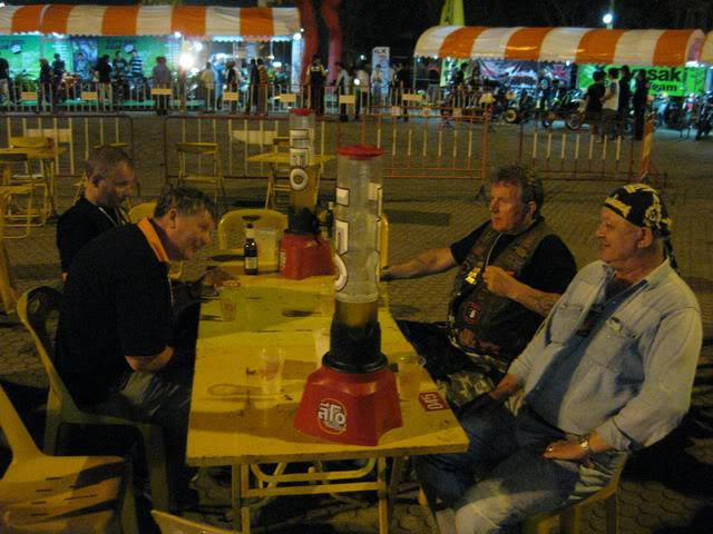 IMG_0539.jpg /Tour Mainly fucused Udon Thani bike week/N.E. Thailand Motorcycle Trip Report Forums/  - Image by: