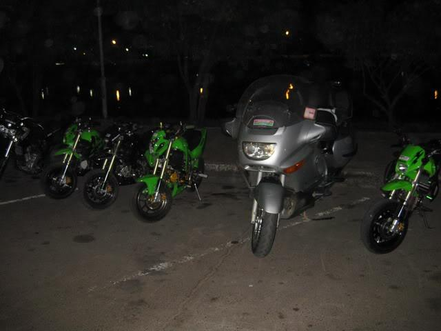 IMG_0541.jpg /Tour Mainly fucused Udon Thani bike week/N.E. Thailand Motorcycle Trip Report Forums/  - Image by: