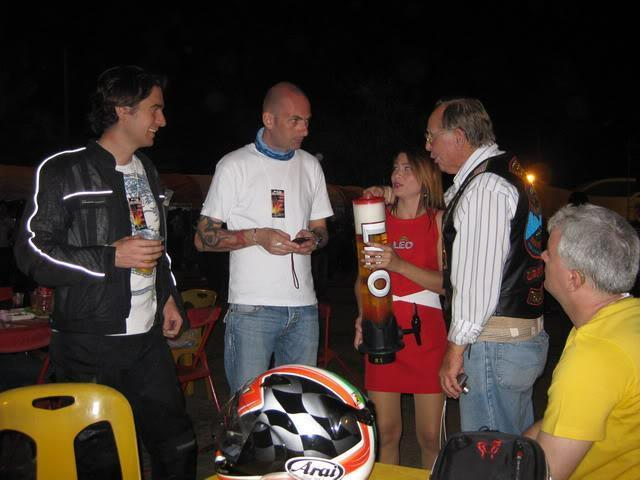 IMG_0546.jpg /Tour Mainly fucused Udon Thani bike week/N.E. Thailand Motorcycle Trip Report Forums/  - Image by: