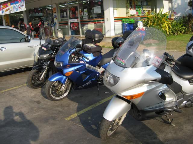 IMG_0595.jpg /Tour Mainly fucused Udon Thani bike week/N.E. Thailand Motorcycle Trip Report Forums/  - Image by: