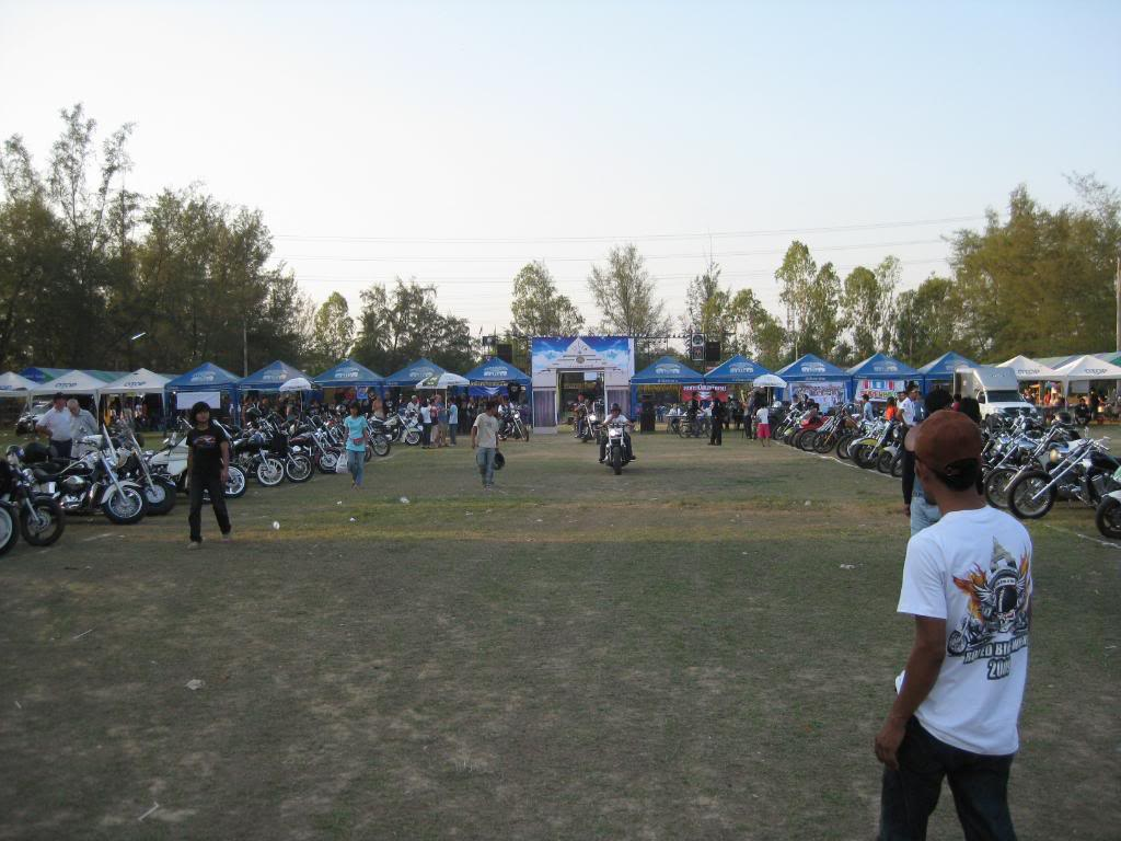 IMG_1230.jpg /Roi Et Bike Weekend 4-5th Apr 09/N.E. Thailand Motorcycle Trip Report Forums/  - Image by: