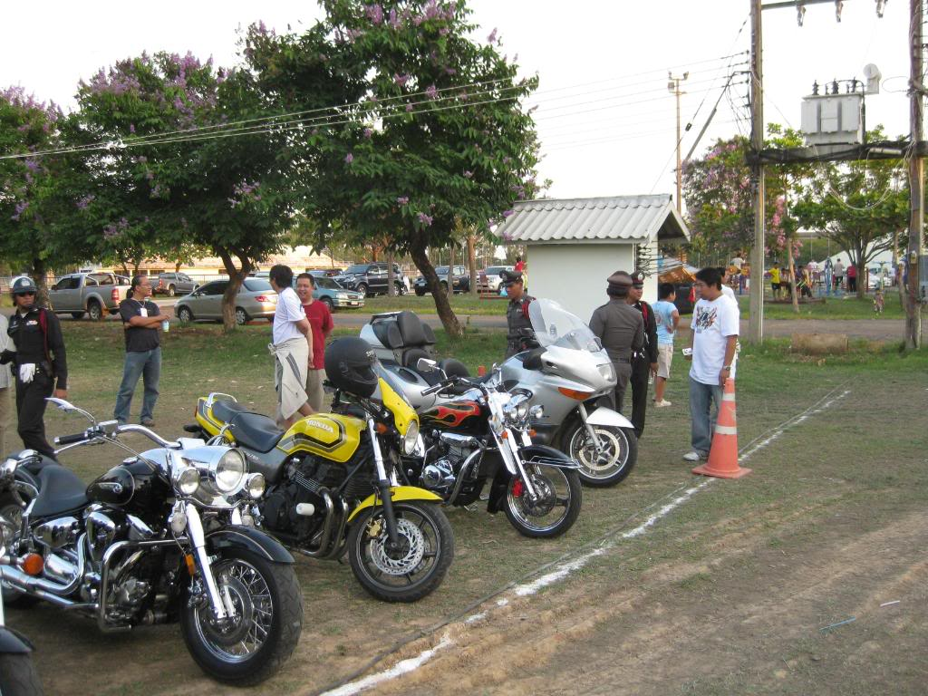 IMG_1233.jpg /Roi Et Bike Weekend 4-5th Apr 09/N.E. Thailand Motorcycle Trip Report Forums/  - Image by: