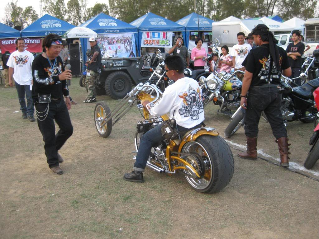 IMG_1235.jpg /Roi Et Bike Weekend 4-5th Apr 09/N.E. Thailand Motorcycle Trip Report Forums/  - Image by: