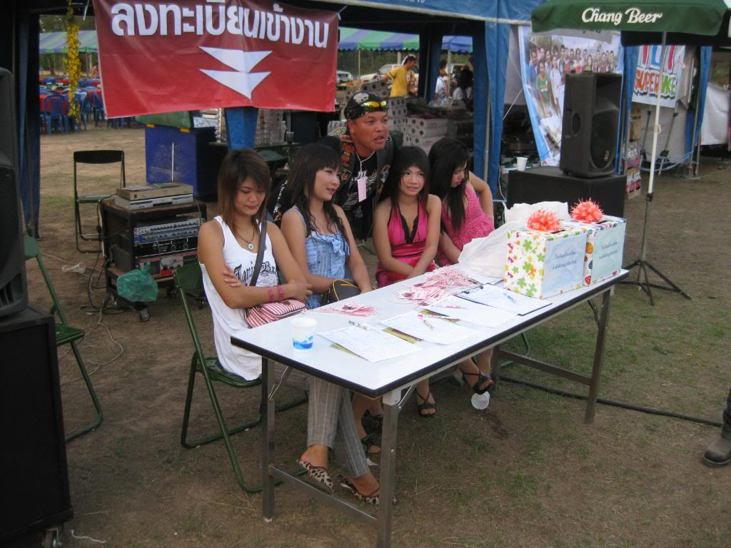 IMG_1238.jpg /Roi Et Bike Weekend 4-5th Apr 09/N.E. Thailand Motorcycle Trip Report Forums/  - Image by: