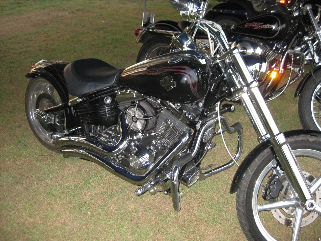 IMG_1239.jpg /Roi Et Bike Weekend 4-5th Apr 09/N.E. Thailand Motorcycle Trip Report Forums/  - Image by:
