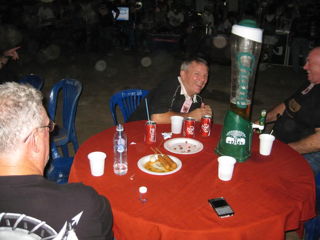 IMG_1240.jpg /Roi Et Bike Weekend 4-5th Apr 09/N.E. Thailand Motorcycle Trip Report Forums/  - Image by: