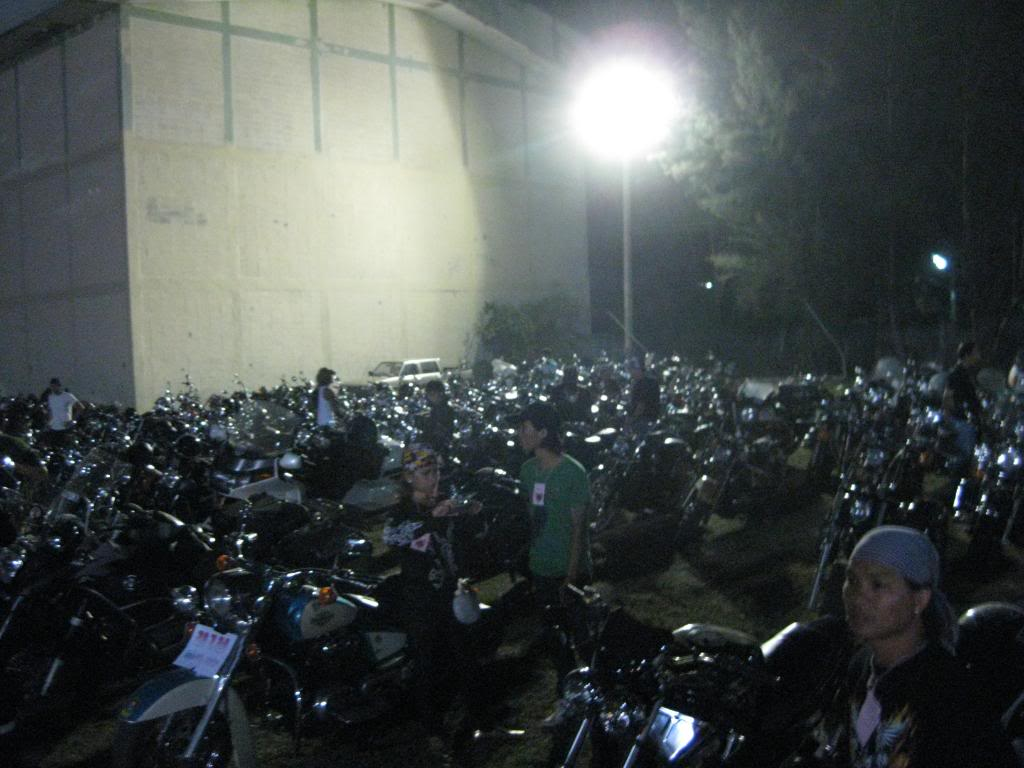 IMG_1245.jpg /Roi Et Bike Weekend 4-5th Apr 09/N.E. Thailand Motorcycle Trip Report Forums/  - Image by: