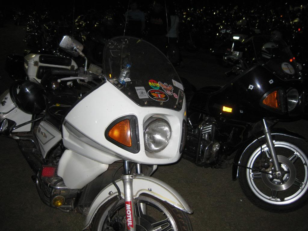 IMG_1247.jpg /Roi Et Bike Weekend 4-5th Apr 09/N.E. Thailand Motorcycle Trip Report Forums/  - Image by: