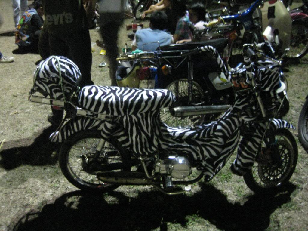 IMG_1258.jpg /Roi Et Bike Weekend 4-5th Apr 09/N.E. Thailand Motorcycle Trip Report Forums/  - Image by: