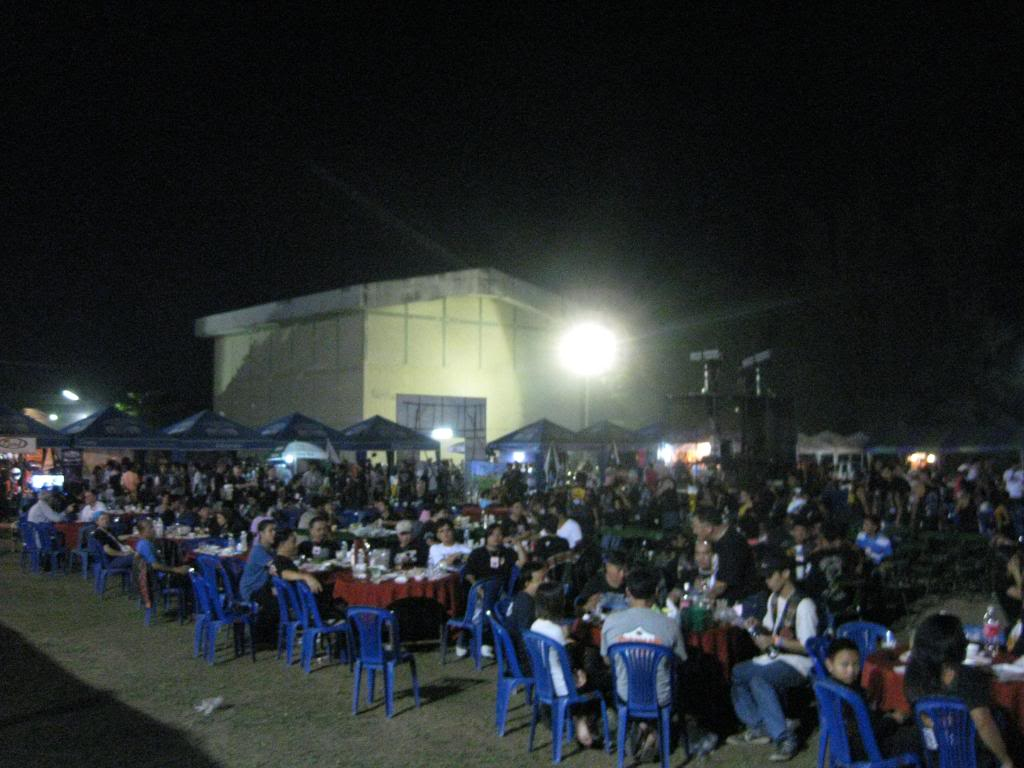 IMG_1262.jpg /Roi Et Bike Weekend 4-5th Apr 09/N.E. Thailand Motorcycle Trip Report Forums/  - Image by: