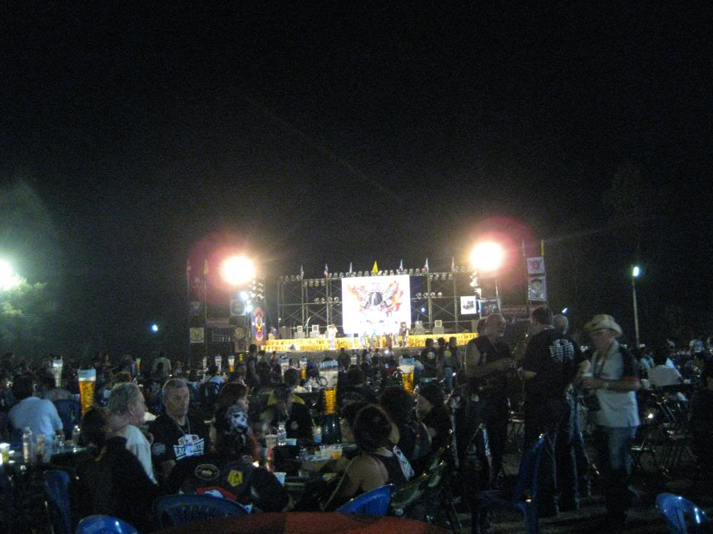 IMG_1263.jpg /Roi Et Bike Weekend 4-5th Apr 09/N.E. Thailand Motorcycle Trip Report Forums/  - Image by: