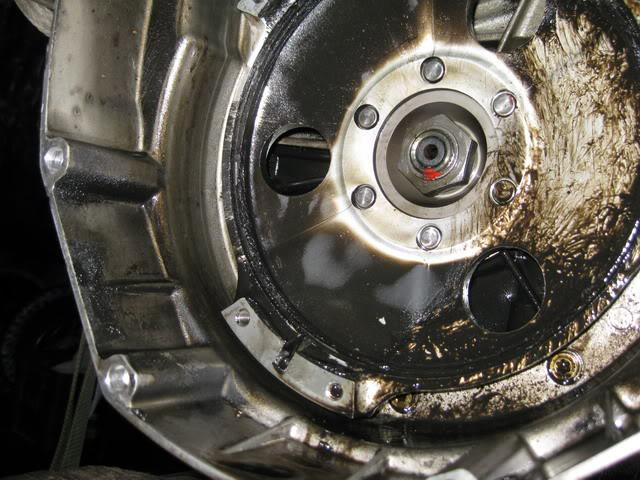 IMG_1487.jpg /BMW Dry clutch,, or so you thought/Technical/  - Image by: