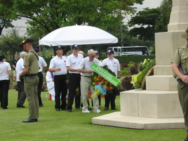 IMG_1784.jpg /ANZAC Day 2008/Central  Thailand Road  Trip Reports/  - Image by:
