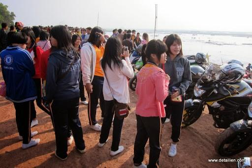 IMG_1810.jpg /Ride to sea of red lotusses - Kumphawapi district Part 3 Udon Thani Intl Air  Bike/N.E. Thailand Motorcycle Trip Report Forums/  - Image by:
