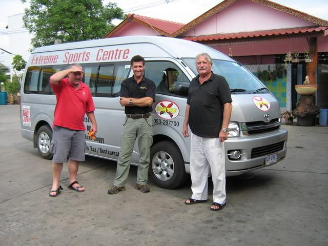 IMG_1810.jpg /ANZAC Day 2008/Central  Thailand Road  Trip Reports/  - Image by: