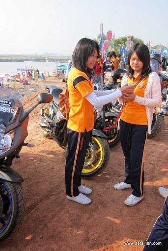 IMG_1812.jpg /Ride to sea of red lotusses - Kumphawapi district Part 3 Udon Thani Intl Air  Bike/N.E. Thailand Motorcycle Trip Report Forums/  - Image by: