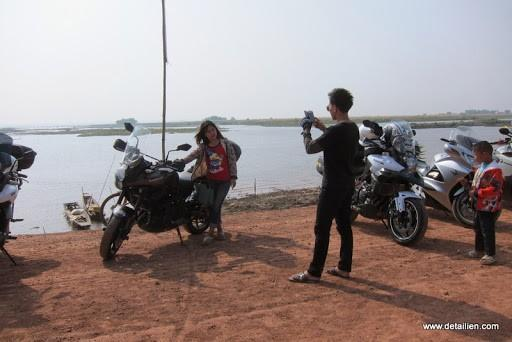IMG_1851.jpg /Ride to sea of red lotusses - Kumphawapi district Part 3 Udon Thani Intl Air  Bike/N.E. Thailand Motorcycle Trip Report Forums/  - Image by: