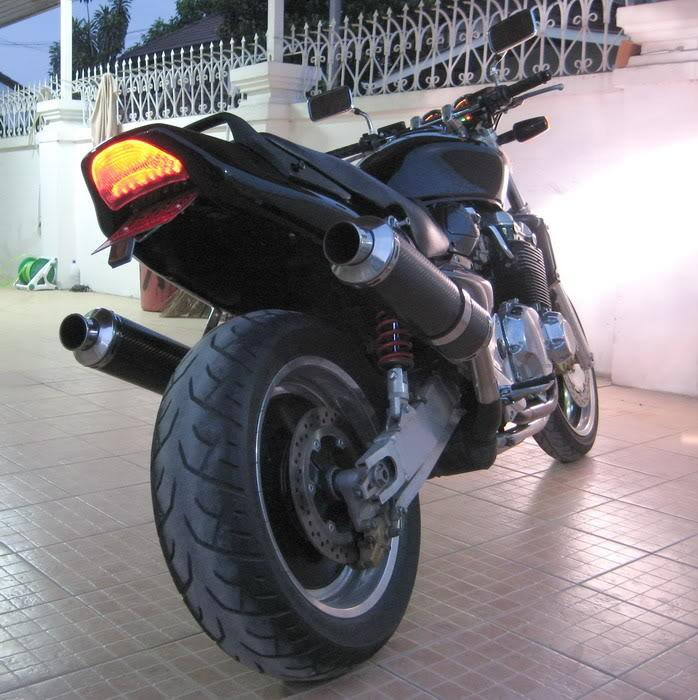 IMG_2792.jpg /Honda X4 for sale/Motorcycle Buy & Sell - S.E. Asia/  - Image by: