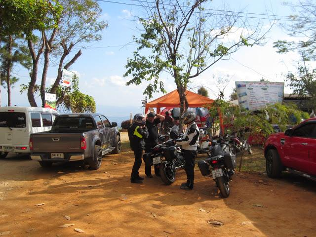 IMG_3316.jpg /Late - but not too late - GT Ride 01/2015/Touring Northern Thailand - Trip Reports Forum/  - Image by: