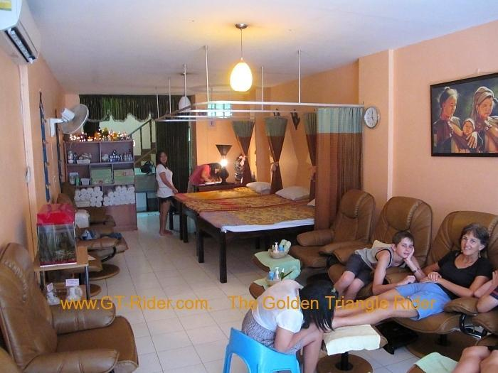 img_3379.jpg /Chiang Mai Massage/Other: North Thailand/  - Image by: