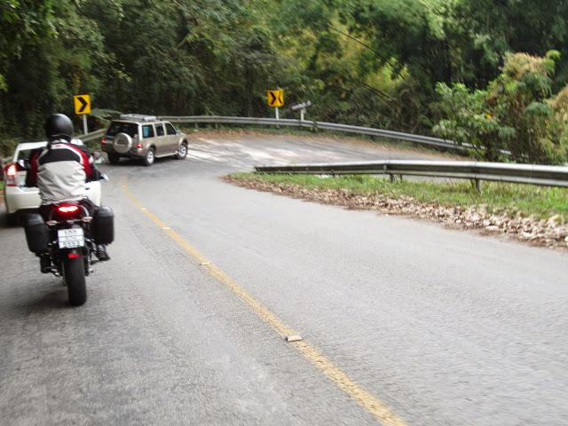 IMG_3393.jpg /Late - but not too late - GT Ride 01/2015/Touring Northern Thailand - Trip Reports Forum/  - Image by:
