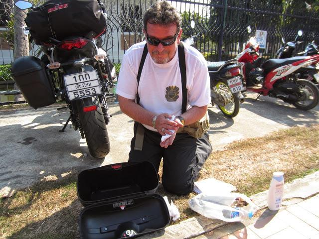 IMG_3446.jpg /Late - but not too late - GT Ride 01/2015/Touring Northern Thailand - Trip Reports Forum/  - Image by: