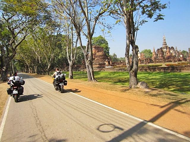 IMG_3452.jpg /Late - but not too late - GT Ride 01/2015/Touring Northern Thailand - Trip Reports Forum/  - Image by:
