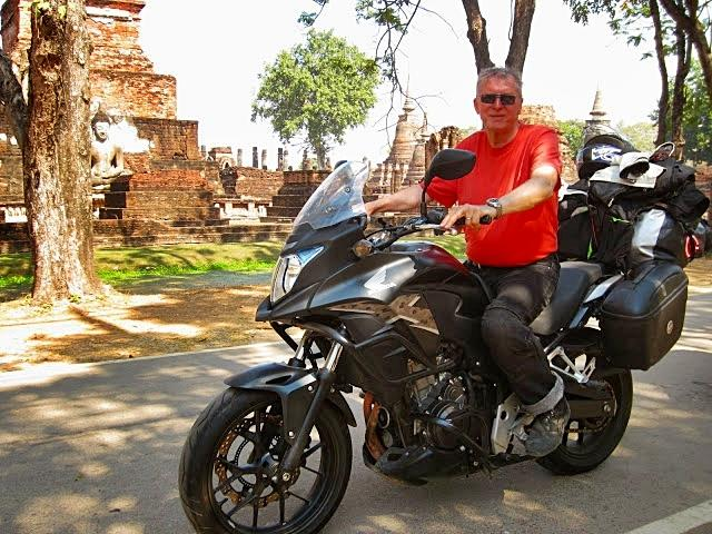 IMG_3456.jpg /Late - but not too late - GT Ride 01/2015/Touring Northern Thailand - Trip Reports Forum/  - Image by:
