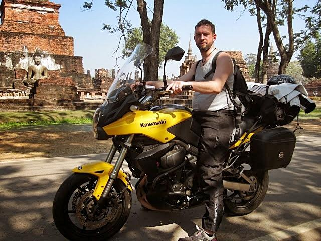 IMG_3457.jpg /Late - but not too late - GT Ride 01/2015/Touring Northern Thailand - Trip Reports Forum/  - Image by: