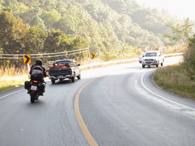 IMG_3483.jpg /Late - but not too late - GT Ride 01/2015/Touring Northern Thailand - Trip Reports Forum/  - Image by: