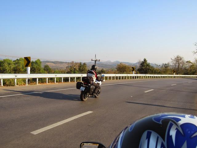 IMG_3493.jpg /Late - but not too late - GT Ride 01/2015/Touring Northern Thailand - Trip Reports Forum/  - Image by: