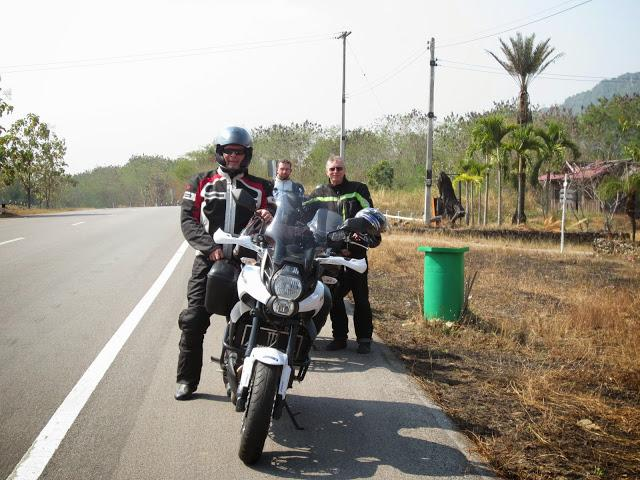 IMG_3537_1.jpg /Late - but not too late - GT Ride 01/2015/Touring Northern Thailand - Trip Reports Forum/  - Image by: