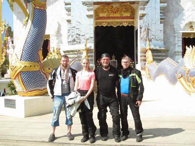 IMG_3576_1.jpg /Late - but not too late - GT Ride 01/2015/Touring Northern Thailand - Trip Reports Forum/  - Image by: