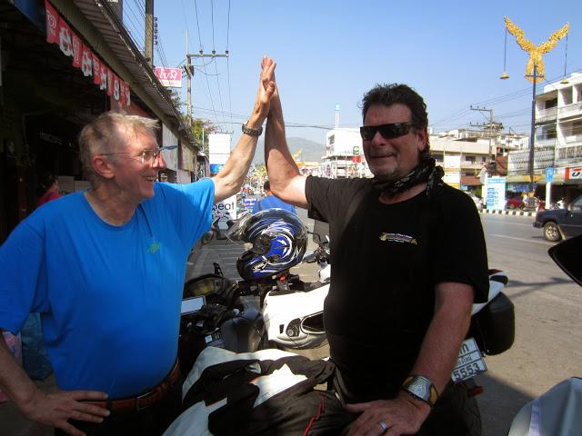 IMG_3594.jpg /Late - but not too late - GT Ride 01/2015/Touring Northern Thailand - Trip Reports Forum/  - Image by: