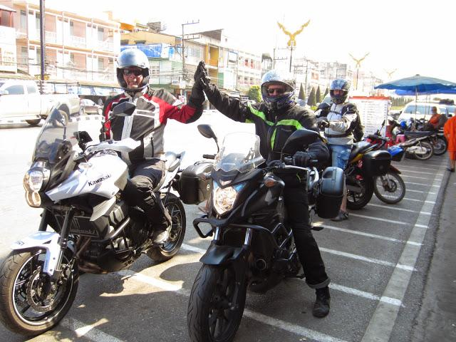 IMG_3597.jpg /Late - but not too late - GT Ride 01/2015/Touring Northern Thailand - Trip Reports Forum/  - Image by: