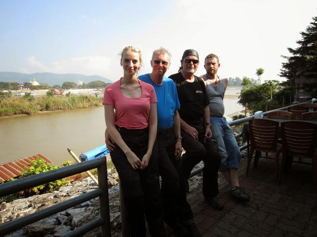 IMG_3606.jpg /Late - but not too late - GT Ride 01/2015/Touring Northern Thailand - Trip Reports Forum/  - Image by: