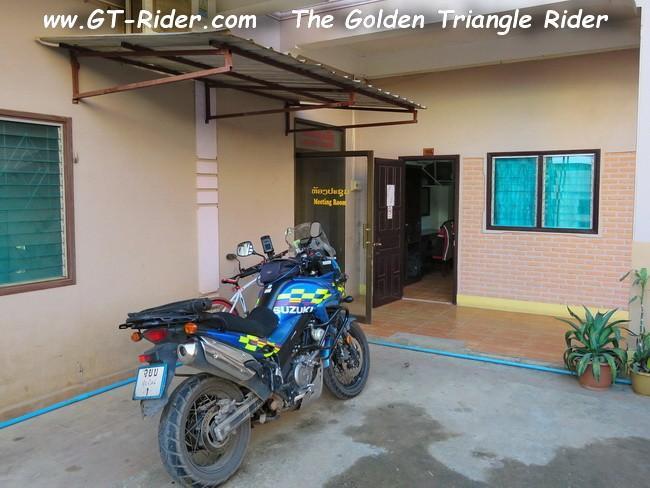 img_4215-jpg.jpg /Escaping From Xam Neua & Laos./Laos Road  Trip Reports/  - Image by: