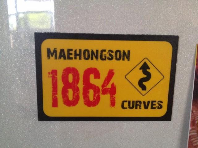 IMG_5194.