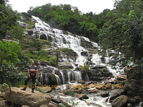 img_6394.jpg /Wet season: pottering around the Mae Hong Son Loop/Touring Northern Thailand - Trip Reports Forum/  - Image by: