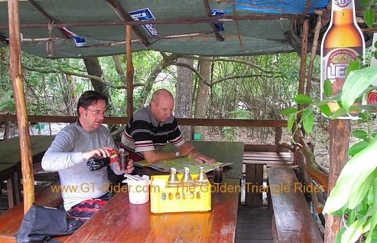img_6407.jpg /Wet season: pottering around the Mae Hong Son Loop/Touring Northern Thailand - Trip Reports Forum/  - Image by: