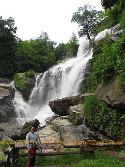 img_6418.jpg /Wet season: pottering around the Mae Hong Son Loop/Touring Northern Thailand - Trip Reports Forum/  - Image by: