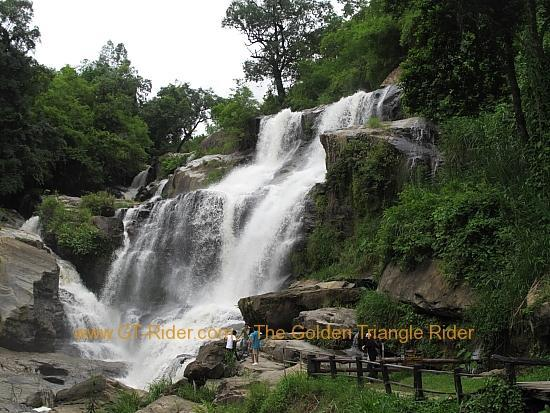 img_6431.jpg /Wet season: pottering around the Mae Hong Son Loop/Touring Northern Thailand - Trip Reports Forum/  - Image by: