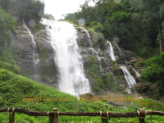 img_6441.jpg /Wet season: pottering around the Mae Hong Son Loop/Touring Northern Thailand - Trip Reports Forum/  - Image by: