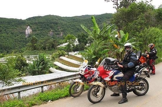 img_6464.jpg /Wet season: pottering around the Mae Hong Son Loop/Touring Northern Thailand - Trip Reports Forum/  - Image by: