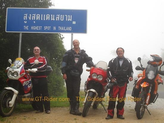 img_6468_0.jpg /Wet season: pottering around the Mae Hong Son Loop/Touring Northern Thailand - Trip Reports Forum/  - Image by: