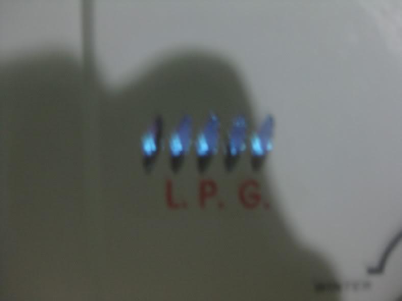 IMG_6500.jpg