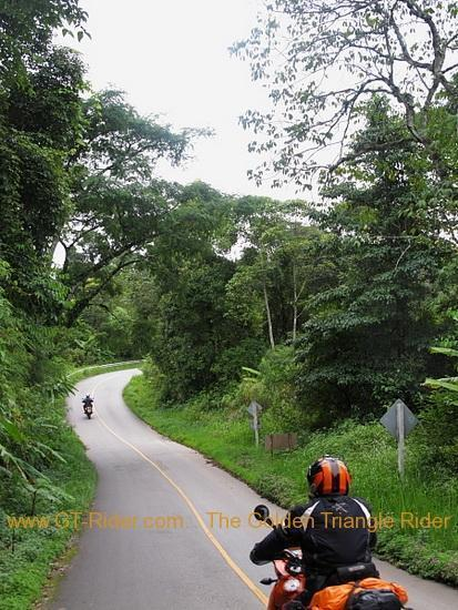img_6501.jpg /Wet season: pottering around the Mae Hong Son Loop/Touring Northern Thailand - Trip Reports Forum/  - Image by:
