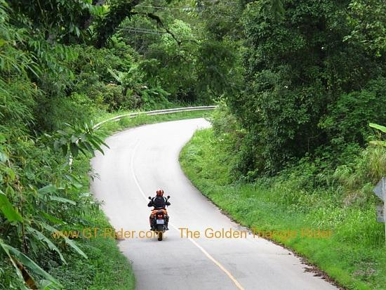 img_6503.jpg /Wet season: pottering around the Mae Hong Son Loop/Touring Northern Thailand - Trip Reports Forum/  - Image by: